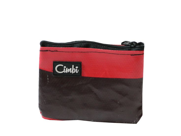 CAT000037 - Coin Holder - Cimbi bags and accessories