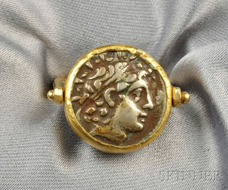 Relatively 430 best Coin jewelry images on Pinterest | Coin jewelry, Ancient  UL05