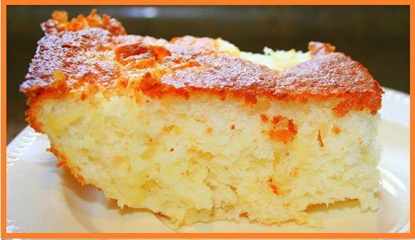 Gâteau au citron Weight watchers, une recette facile et simple à réaliser, retrouvez les ingrédients et les étapes de préparation.