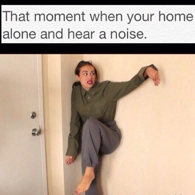 Best 25 Home Alone Quotes Ideas On Pinterest Home Alone