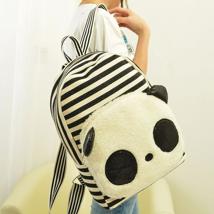 Best 25+ Children's School Bags ideas on Pinterest | Cool ...