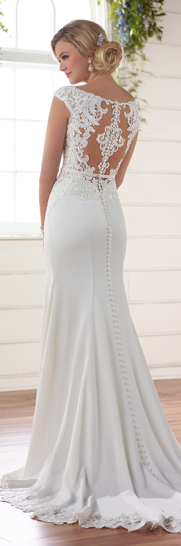 1472 best weddingstyling images on Pinterest | Homecoming dresses ...