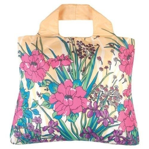 Envirosax-Omnisax-Garden-Party-Bag-5-Shipping-Included