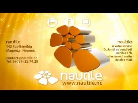 Divorcer en ligne via Facebook : c'est possible. Nautile est fournisseur d'accès internet en Nouvelle Calédonie. Informations et forfaits sur https://www.nautile.nc/?pinterest