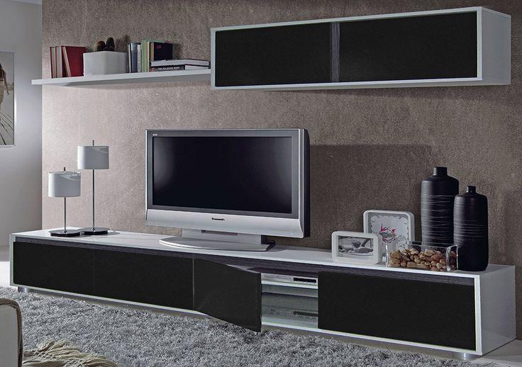 Muebles de Salon Baratos | Estilo Moderno | 23 SAL BOO 09