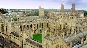 Картинки по запросу оксфордский университет