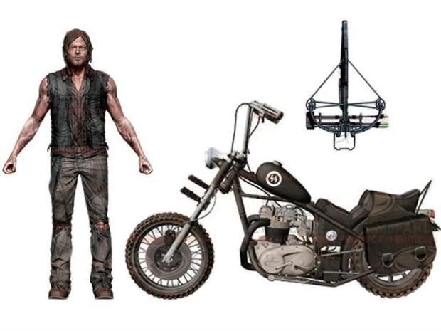 http://comics-x-aminer.com/2013/09/20/the-walking-dead-daryl-dixon-with-chopper-deluxe-box-set/