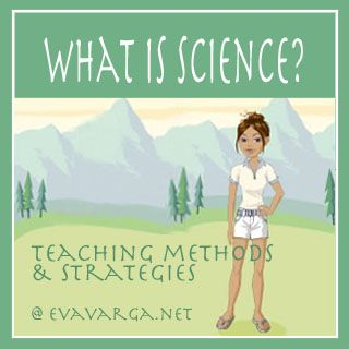 Transitioning to inquiry based instruction is easily done with a few modifications to cook-book science lessons.