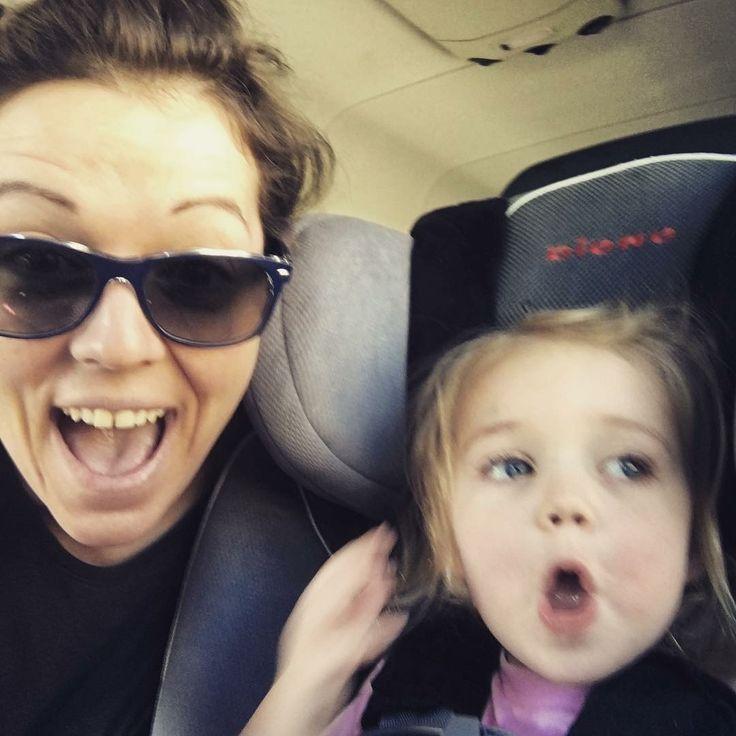The Firewatcher S Daughter Brandi Carlile: Brandi Carlile And Family