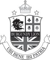 Burghandy Lion - English sports pub in Griffontown