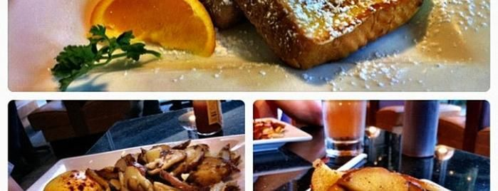 KeKe's Breakfast Cafe is one of The 15 Best Places for a Brunch Food in Orlando.