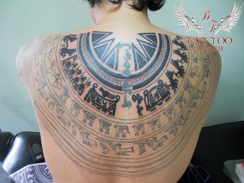 17 best images about tattoo on pinterest samoan tattoo