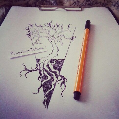 St. Petersburg . My work mehendi art, tatto sketsh, tattoo.  T: +7 ( 929 )100-50-04 WatsApp, Viber. #mehendi #mendi #henna #hennaart #hennadesign
