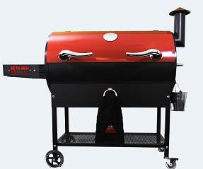 The 10 best backyard smokers for under $2000 for their price category for 2013.