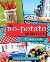 The No-Potato Passover.