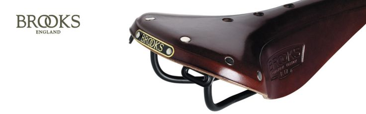 brooks saddles -40%