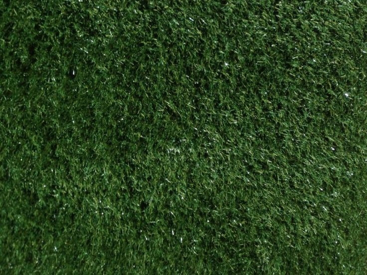 Australian Lawn Wholesalers and Decking - buy synthetic lawn direct from the wholesaler & save!