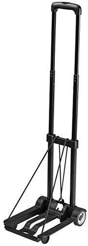 ICYMI: Meister 8985730 Diable – Mini – repliable – 45 kg: Price:9.99MEISTER Mini diable pliable 45 kg MEISTER Mini diable pliable 45 kg…