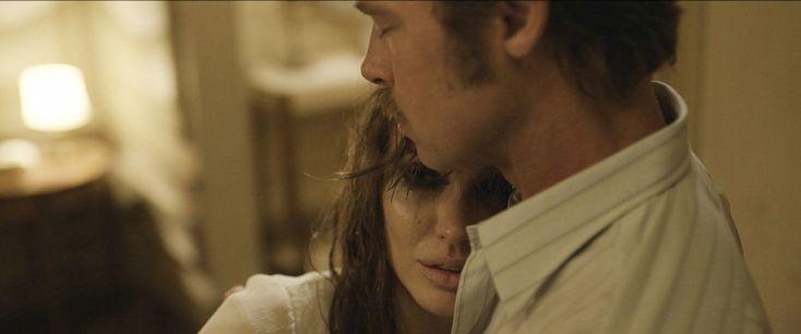 Vue sur mer, un film d'Angelina Jolie : Critique