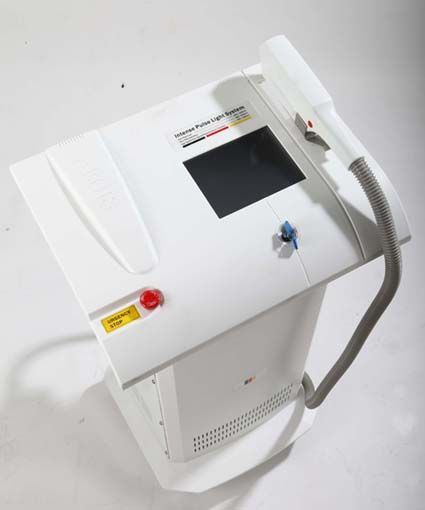 The diode laser hair removal machine is very effective and proficient machine for hair removal on skin which is made up of small diodes or semiconductors that can penetrate deep into the skin that allows the treatment of dark-skinned people also easily and has a longer wavelength. http://www.comfortequipment.com/