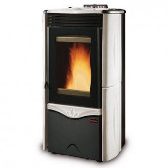 Eck Pelletofen 10 best pelletofen images on wood pellet stoves wood