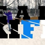 Real Skifi, Extreme Skiing from Finland