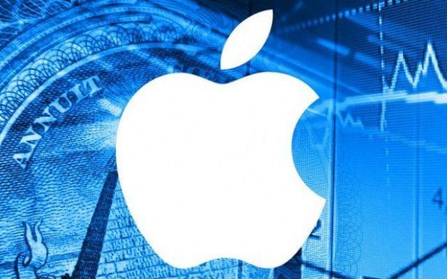 Apple non starebbe attraversando un buon periodo dal punto di vista economico.. Almeno così la pensa il professore Andre Spicer, della Cass Business School di Londra cheprevede uno scenario catastrofico per il gigante di Cupertino, e analizza così la situazione della società. M #apple #futuro #crisi
