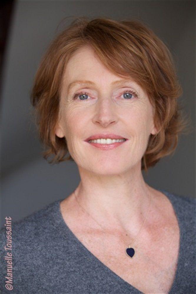 Delphine RICH- Fiche Artiste  - Artiste interprète - AgencesArtistiques.com : la plateforme des agences artistiques