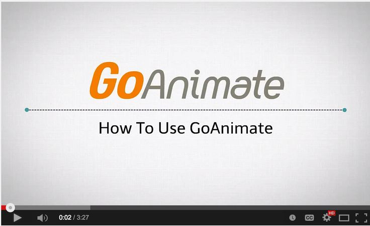 3 Powerful Web Tools to Create Whiteboard Animation Videos for Your Class…