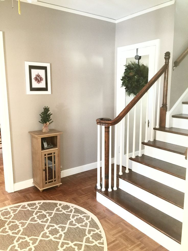 Image Result For Sherwin Williams Perfect Greige