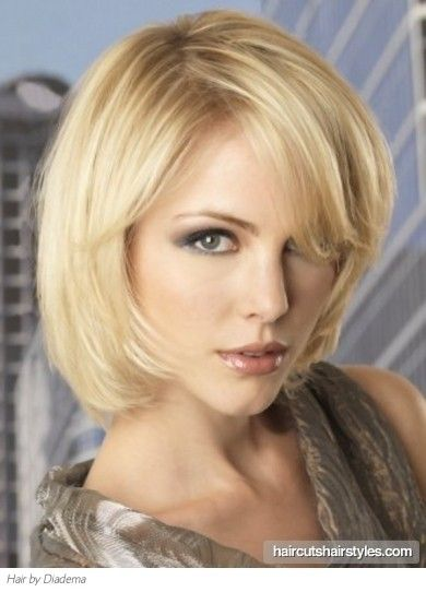 layered bob haircut 11 best images about hair styles on hair 1125