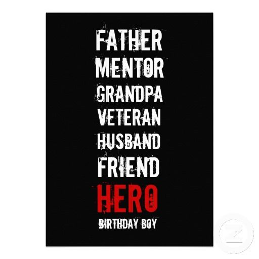 1000+ Images About Dads 90th Bday Celebration On Pinterest