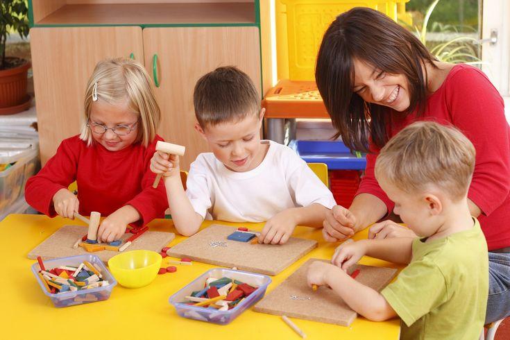 Comment trouver une bonne #mutuelle d' #AssistanteMaternelle pour pas cher ?!    http://www.mutuelles-pas-cheres.org/mutuelle-assistante-maternelle