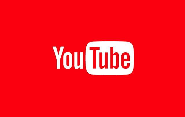 Lo  nuevo es: Los 10 videos musicales mas vistos en YouTube 2016 entra http://ift.tt/2hk9d3k.