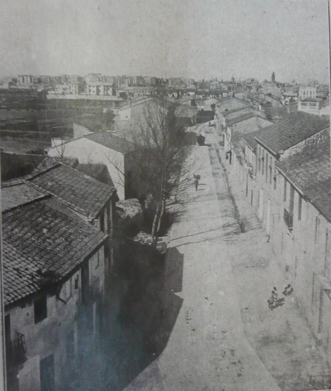 Carrera de San Luis (1927)