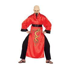 Resultado de imagen para traje japones de hombre