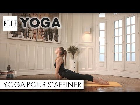 les 25 meilleures id es de la cat gorie yoga d butant sur pinterest poses de yoga pour. Black Bedroom Furniture Sets. Home Design Ideas