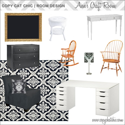 bedroom with desk 28 best style board images on copy cat chic 10770