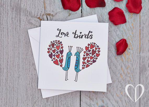Best love cards u wedding u anniversary u valentine s u just