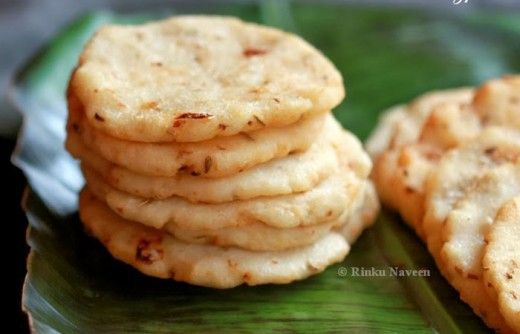 Coconut Cake Recipe In Malayalam: 15 Delicious Kerala Breakfast Recipes You Must Try
