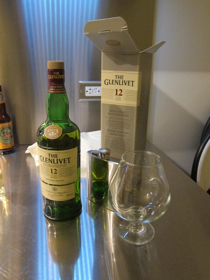 "Scotch-y, scotch, scotch. www.LiquorList.com  ""The Marketplace for Adults with Taste!""  @LiquorListcom  #liquorlist"