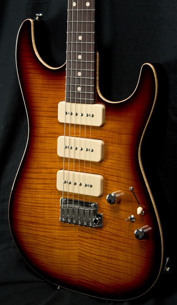 146 best love for electric guitars images on pinterest electric guitars classic and 10 top. Black Bedroom Furniture Sets. Home Design Ideas