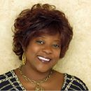 Loretta Devine is a pioneer actress who has appeared in several television films and sitcoms. Devine was also one of the original Dreamgirls. Here are someLoretta Devine is a pioneer actress who has appeared in several television films and sitcoms. Devine was also one of the original Dreamgirls. Here are some other great facts to know about seasoned actress Loretta Devine. 1. Devine was born in Houston, Texas, on August 21, 1949. Her mother, Eunice O'Neal Toliver, was a beautician,..  The…