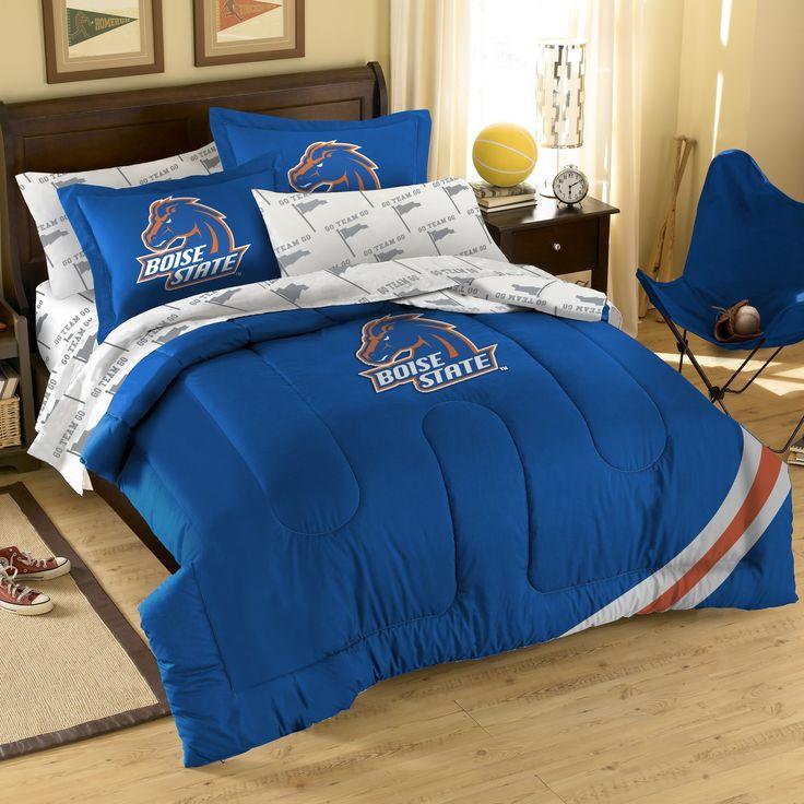 Bedroom Sets Vancouver best 20+ full comforter sets ideas on pinterest   navy comforter