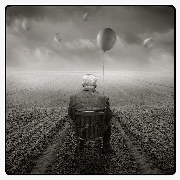 Loneliness!!