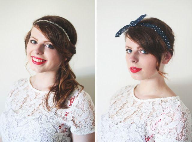 17 Best ideas about Coiffure Pour Cheveux Fins on Pinterest ...
