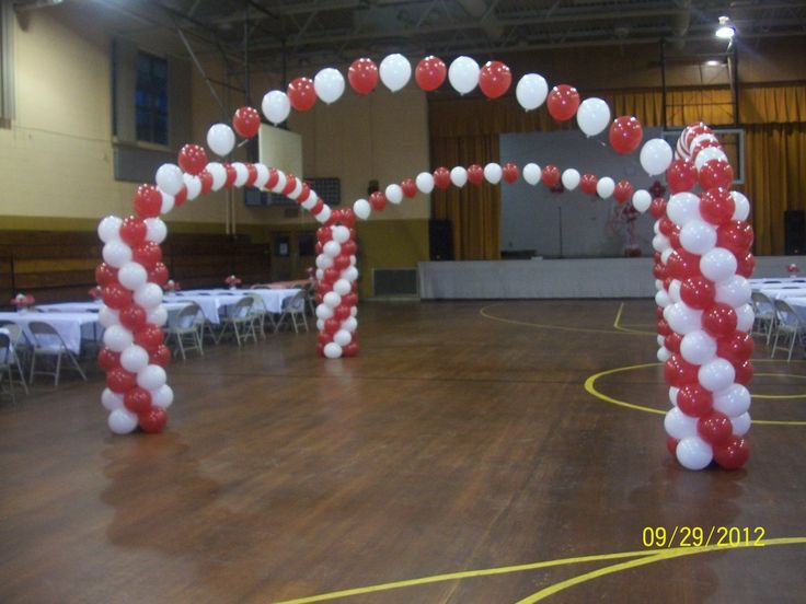 Best 25 balloon dance ideas on pinterest snow for Balloon dance floor decoration