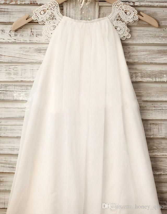 c7ec8c9d4a2 Buy first Communion dress for girls and plus size girls dresses at  affordable prices.Adorable styles in colors and fabrics to match bridesmaid  dresses and ...