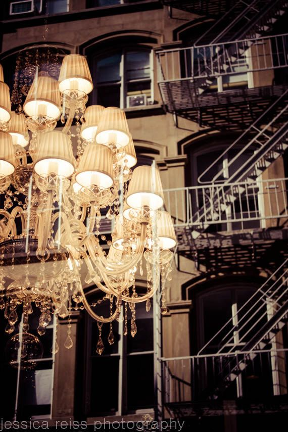 Industrial Rustic Modern Chandelier Photography by jessicareisspix, $15.00 - 115 Best Jessica Reiss Photography Images On Pinterest Reiss