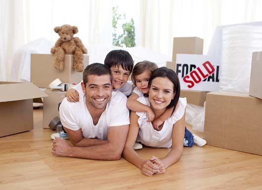 20 dicas para fazer vistoria em apartamento - http://www.comofazer.org/casa-e-jardim/20-dicas-para-fazer-vistoria-em-apartamento/